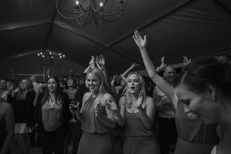 Jani B Documentary Wedding Photographer Cape Town-159