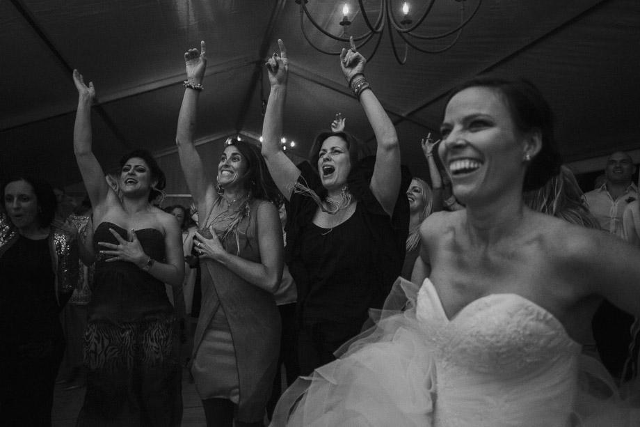Jani B Documentary Wedding Photographer Cape Town-160