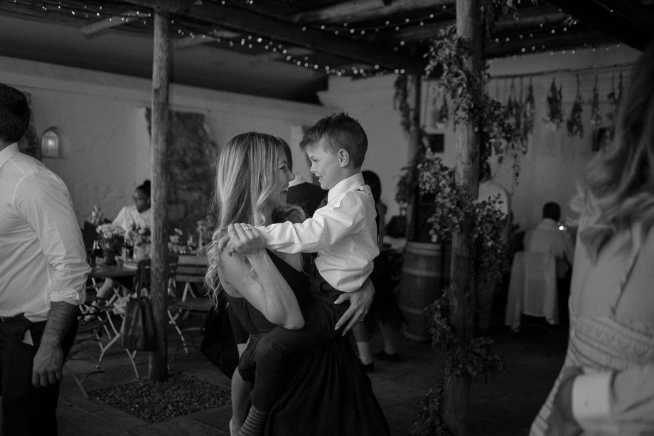 Jani B Documentary Wedding Photographer Cape Town-161
