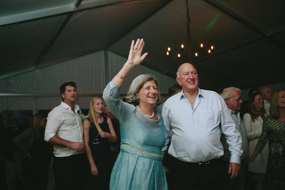 Jani B Documentary Wedding Photographer Cape Town-162