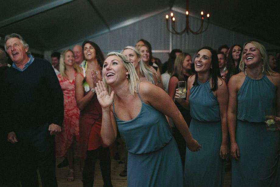 Jani B Documentary Wedding Photographer Cape Town-164