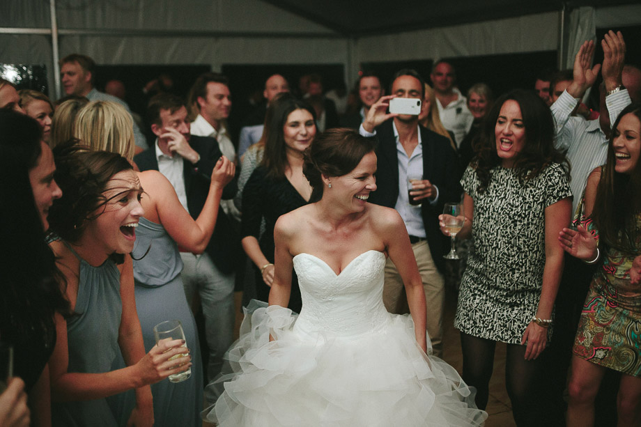 Jani B Documentary Wedding Photographer Cape Town-167