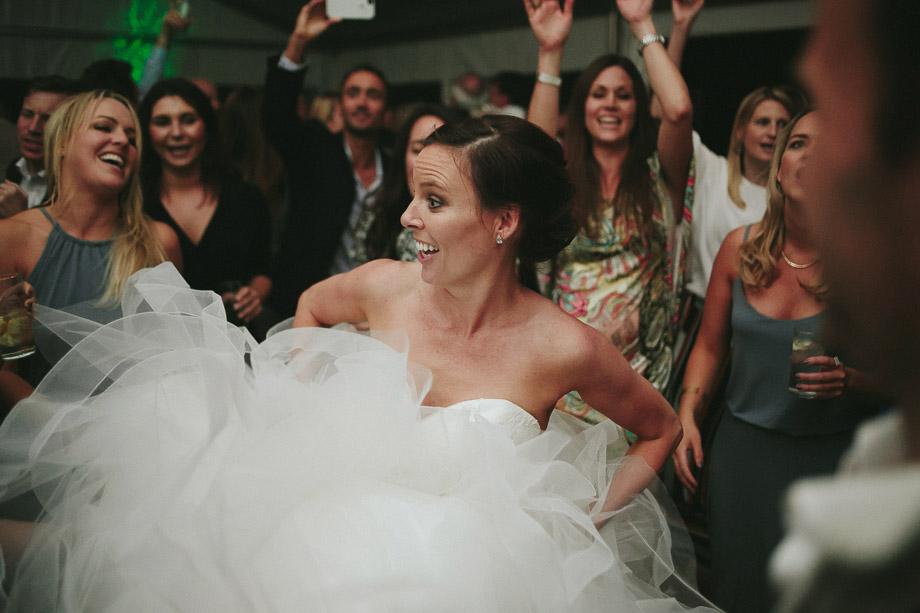 Jani B Documentary Wedding Photographer Cape Town-168