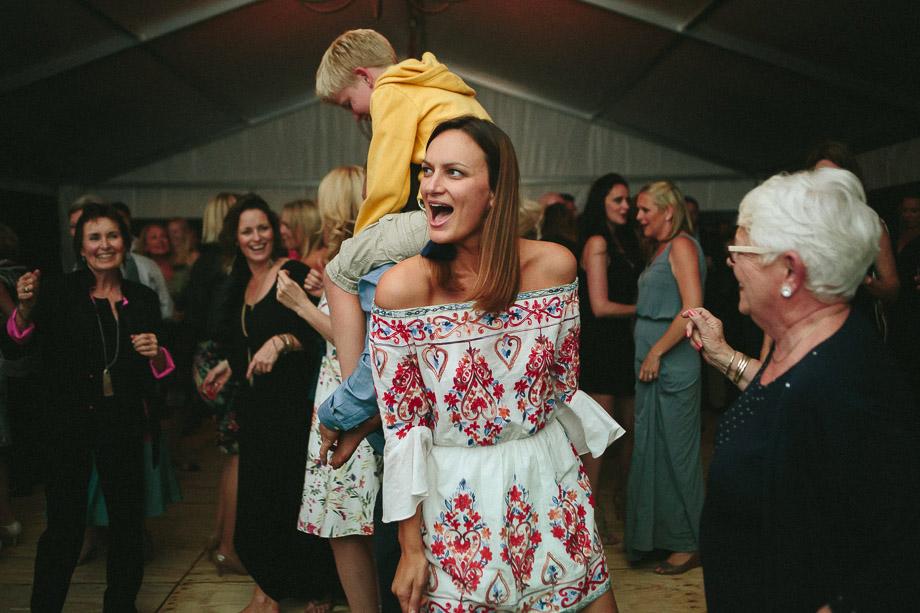 Jani B Documentary Wedding Photographer Cape Town-172