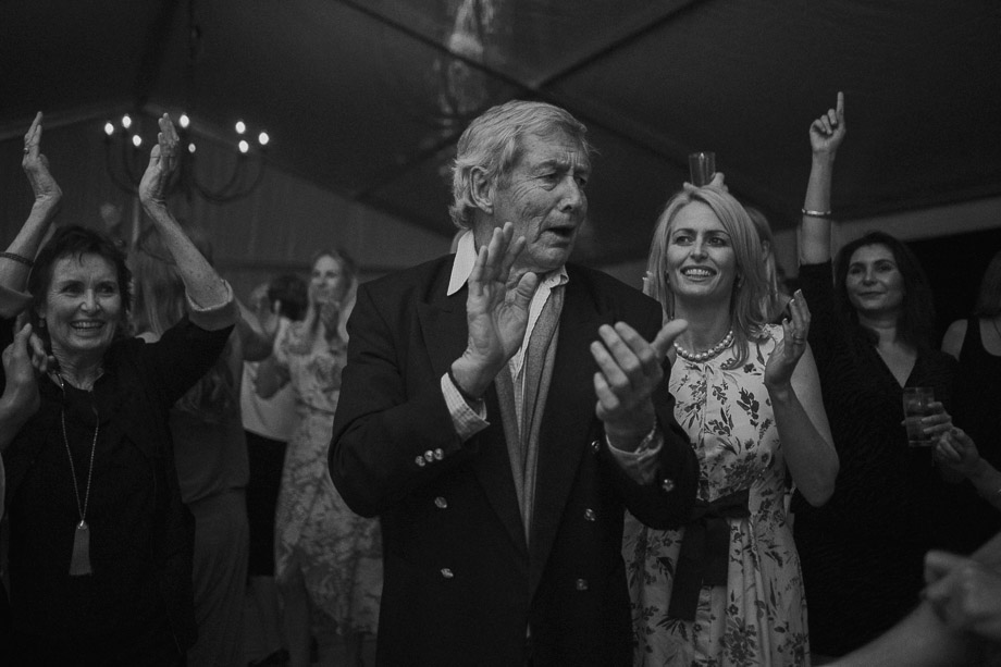 Jani B Documentary Wedding Photographer Cape Town-173