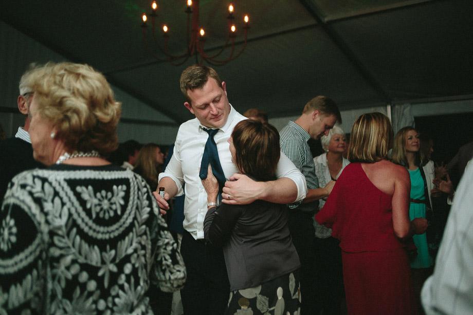 Jani B Documentary Wedding Photographer Cape Town-174
