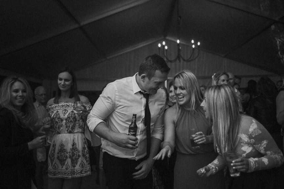 Jani B Documentary Wedding Photographer Cape Town-175