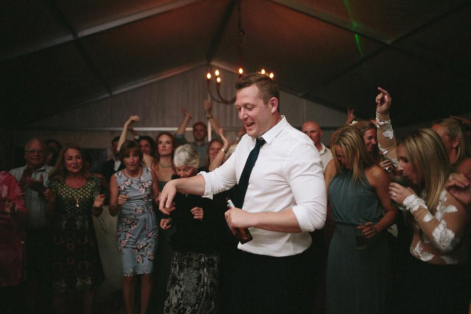 Jani B Documentary Wedding Photographer Cape Town-176