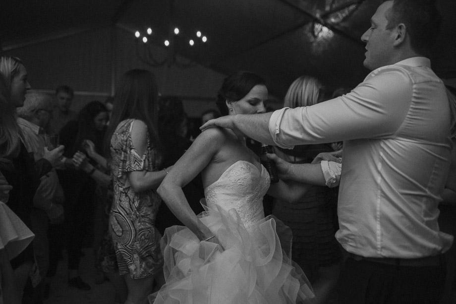 Jani B Documentary Wedding Photographer Cape Town-177
