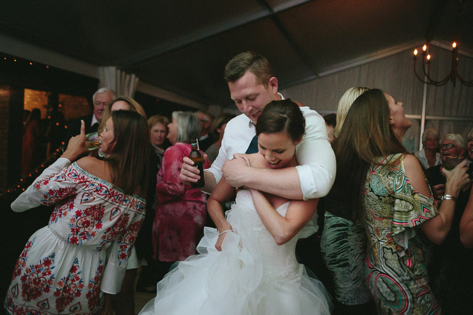 Jani B Documentary Wedding Photographer Cape Town-178