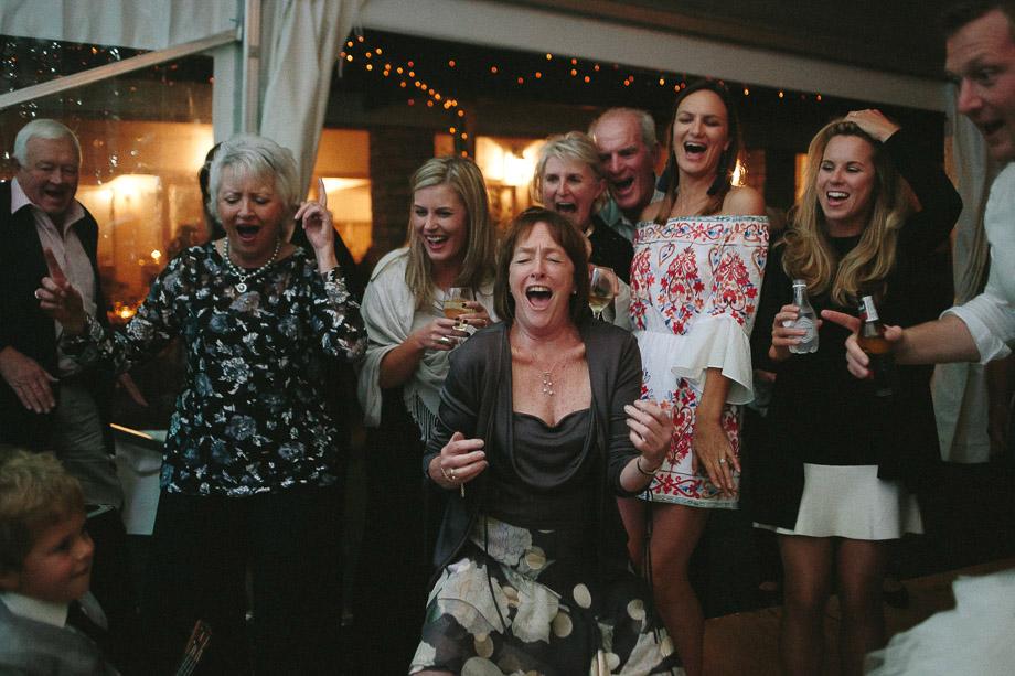 Jani B Documentary Wedding Photographer Cape Town-179