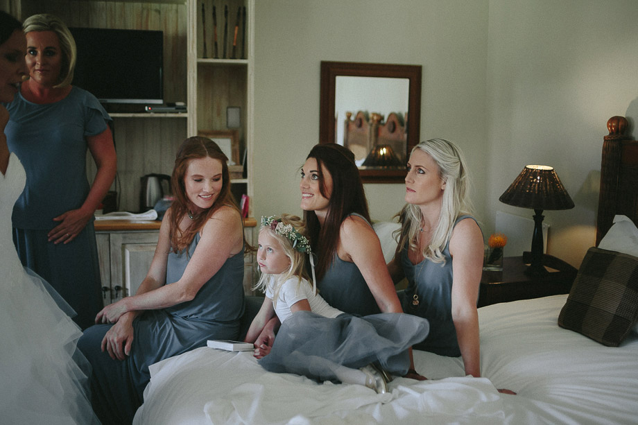 Jani B Documentary Wedding Photographer Cape Town-22