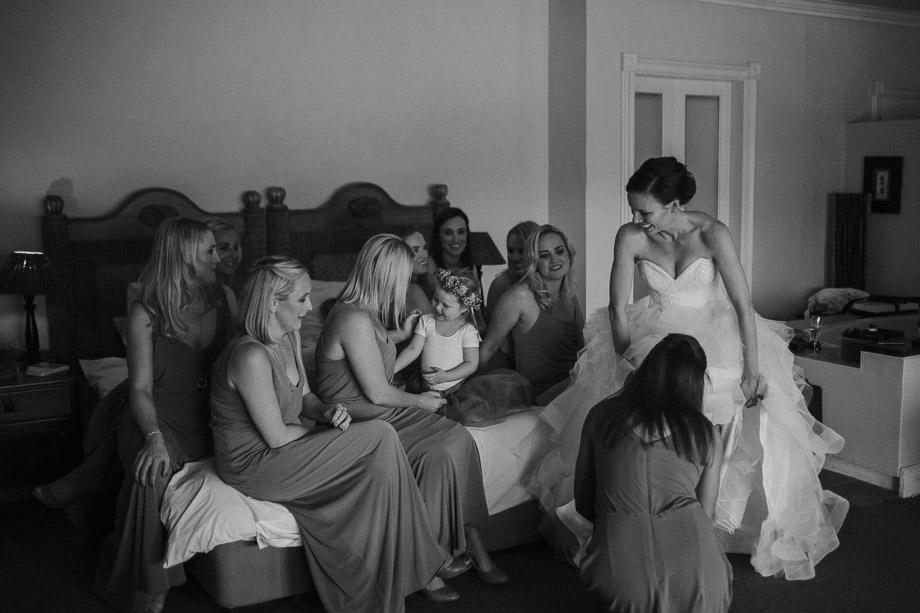 Jani B Documentary Wedding Photographer Cape Town-23