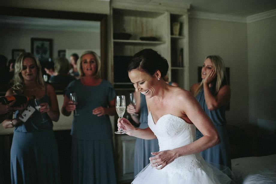 Jani B Documentary Wedding Photographer Cape Town-26