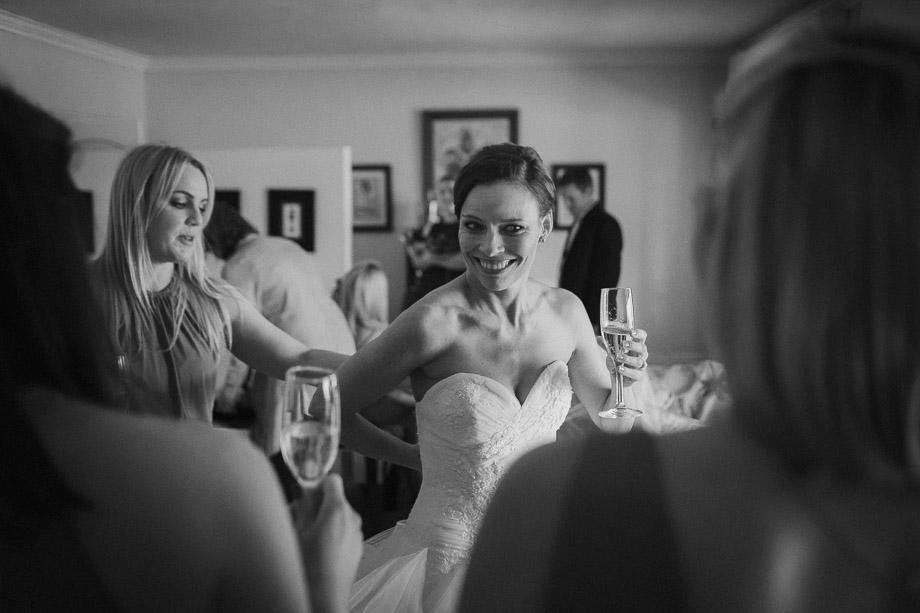 Jani B Documentary Wedding Photographer Cape Town-28