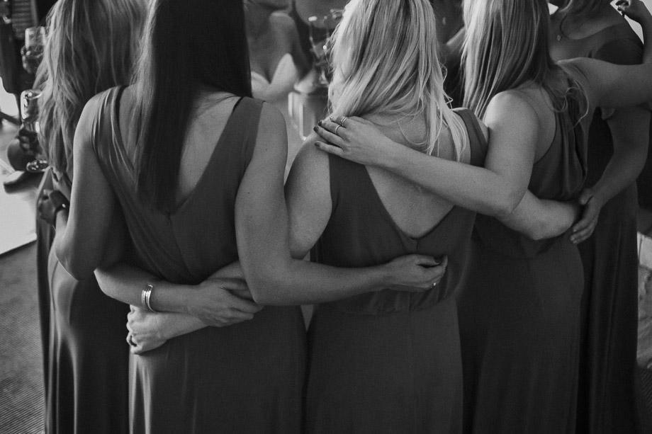 Jani B Documentary Wedding Photographer Cape Town-29