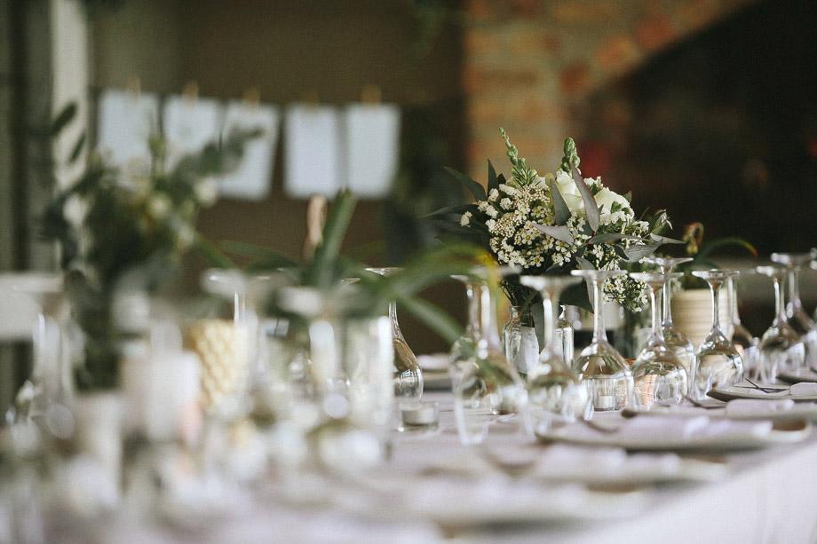 Jani B Documentary Wedding Photographer Cape Town-3