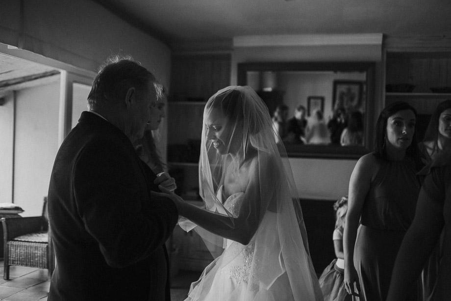 Jani B Documentary Wedding Photographer Cape Town-32