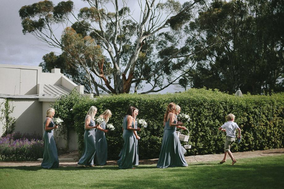 Jani B Documentary Wedding Photographer Cape Town-33