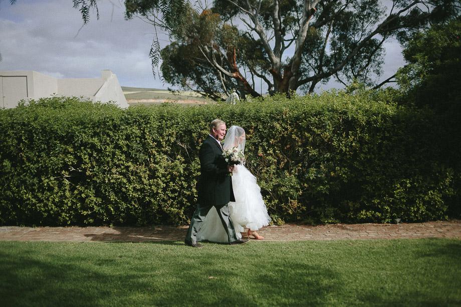 Jani B Documentary Wedding Photographer Cape Town-34