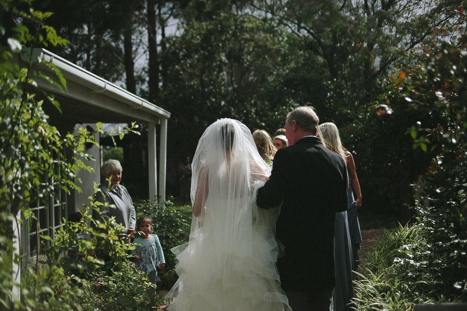 Jani B Documentary Wedding Photographer Cape Town-35