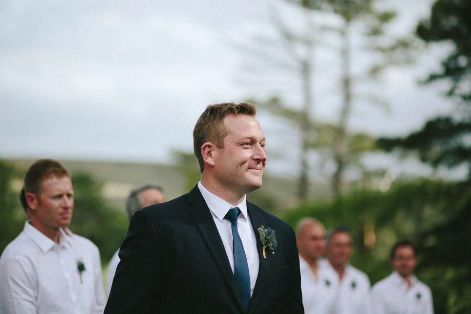 Jani B Documentary Wedding Photographer Cape Town-36a