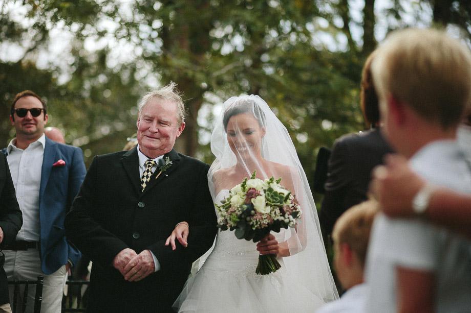 Jani B Documentary Wedding Photographer Cape Town-36b