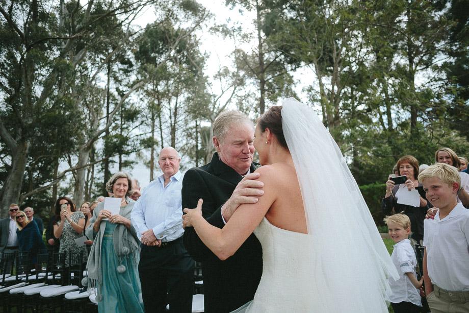 Jani B Documentary Wedding Photographer Cape Town-37