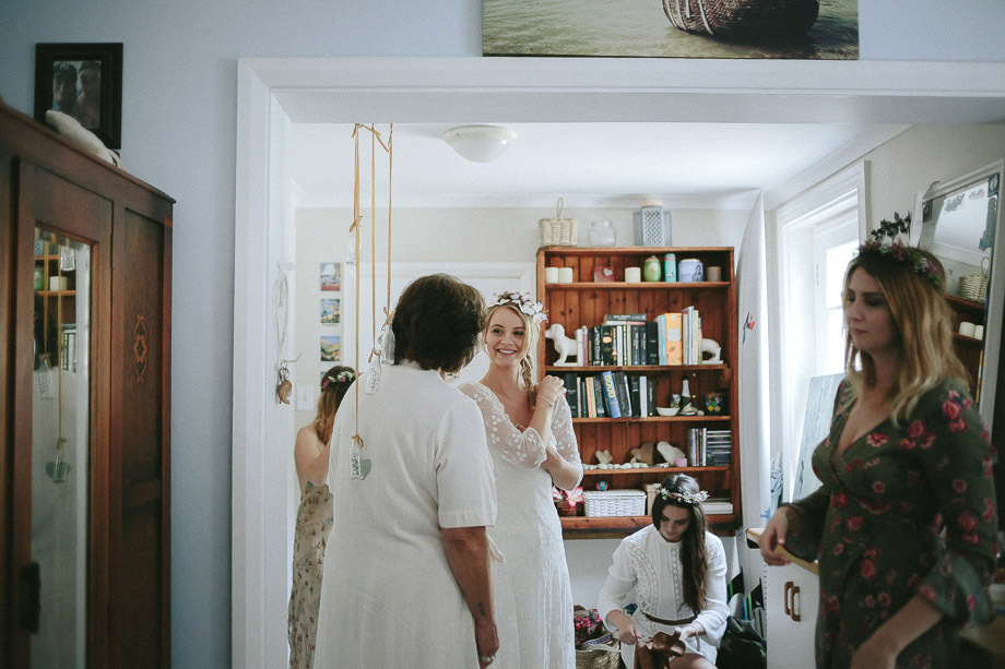 Jani B Documentary Wedding Photographer Cape Town-38