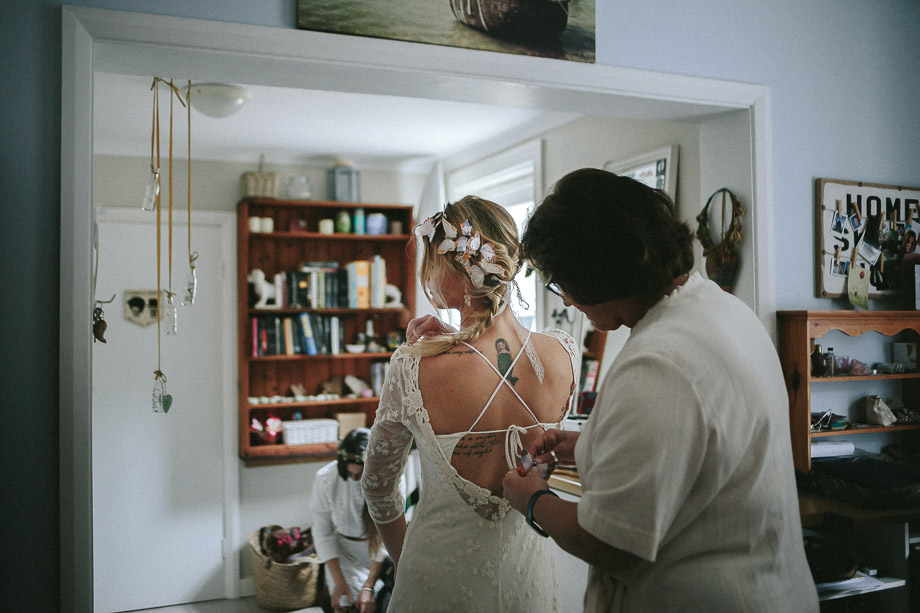Jani B Documentary Wedding Photographer Cape Town-39