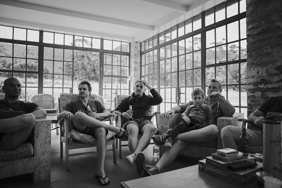 Jani B Documentary Wedding Photographer Cape Town-4