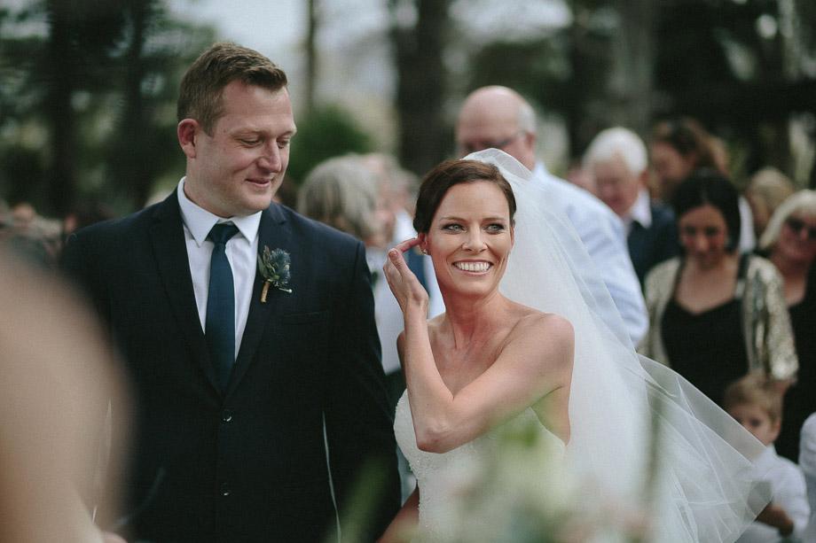 Jani B Documentary Wedding Photographer Cape Town-42