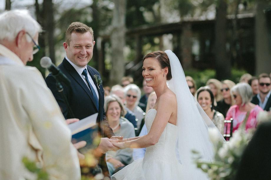 Jani B Documentary Wedding Photographer Cape Town-43