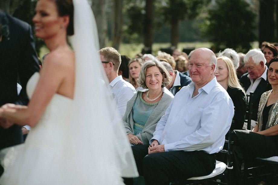 Jani B Documentary Wedding Photographer Cape Town-44