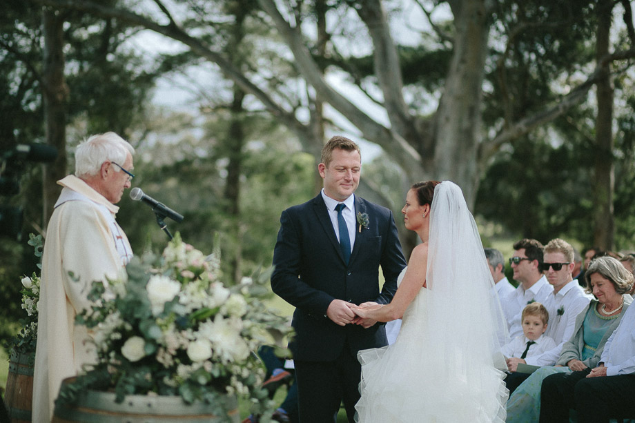 Jani B Documentary Wedding Photographer Cape Town-45