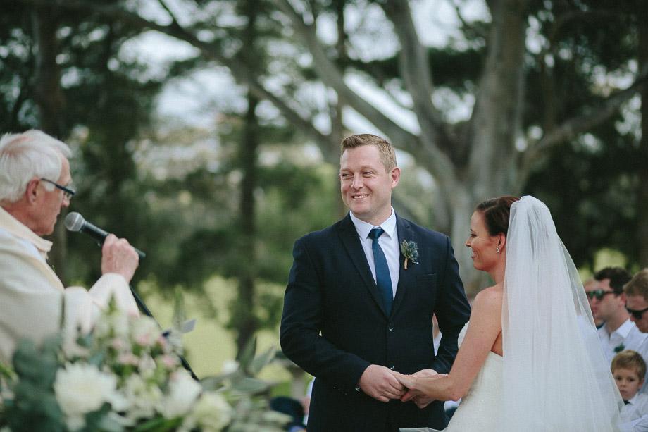 Jani B Documentary Wedding Photographer Cape Town-46