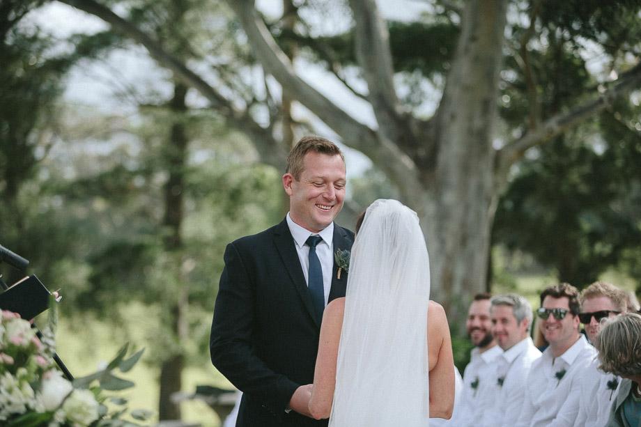 Jani B Documentary Wedding Photographer Cape Town-47