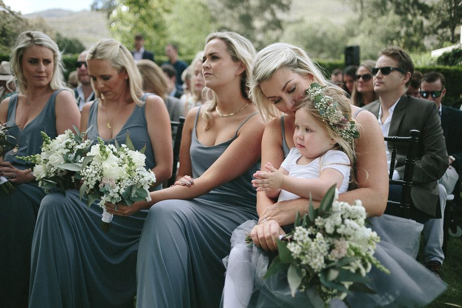 Jani B Documentary Wedding Photographer Cape Town-48