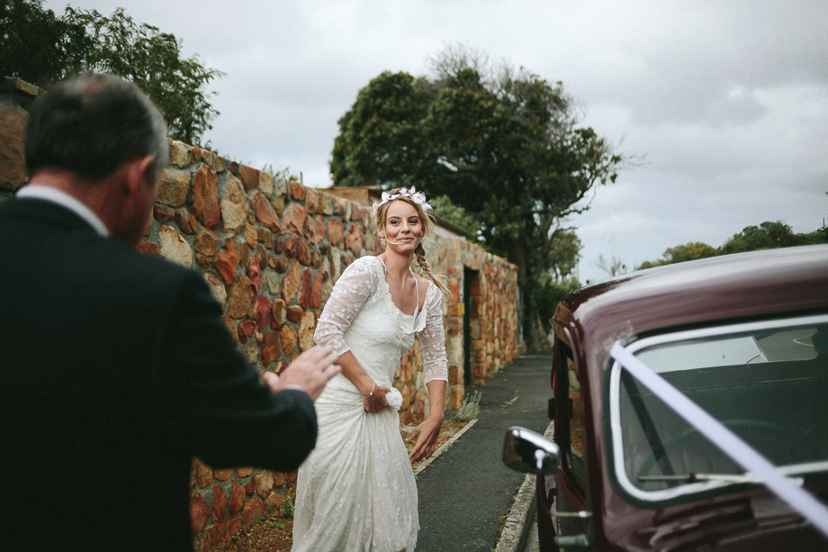 Jani B Documentary Wedding Photographer Cape Town-50
