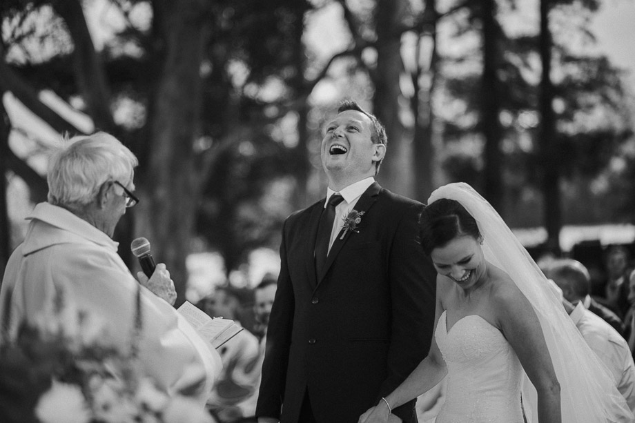 Jani B Documentary Wedding Photographer Cape Town-53