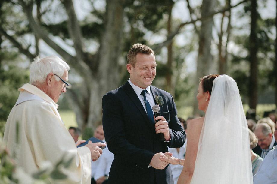Jani B Documentary Wedding Photographer Cape Town-53a