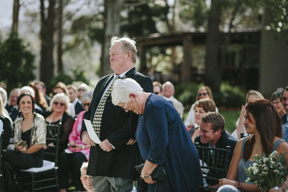 Jani B Documentary Wedding Photographer Cape Town-55