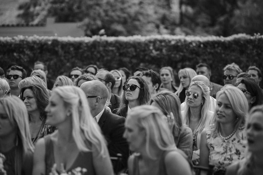 Jani B Documentary Wedding Photographer Cape Town-55a