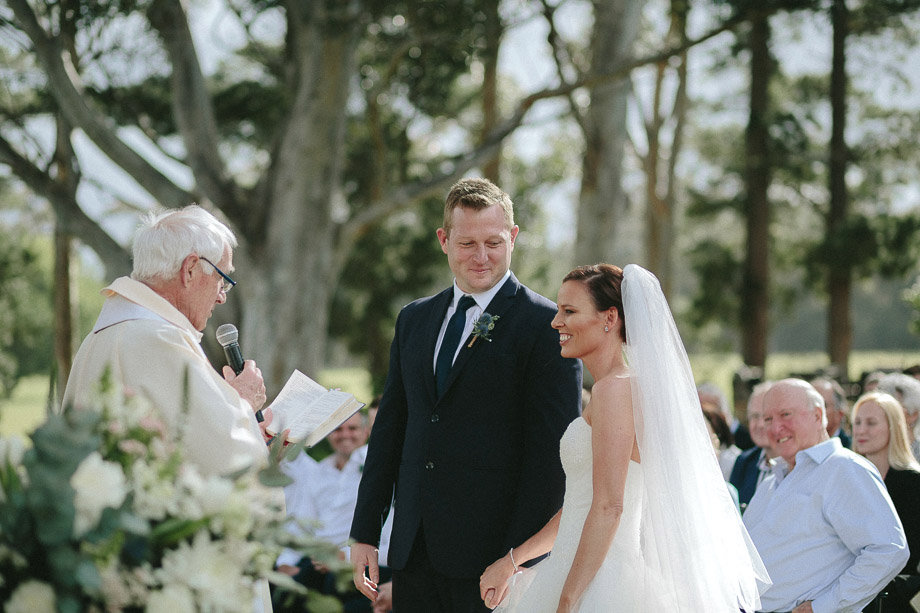 Jani B Documentary Wedding Photographer Cape Town-55aa