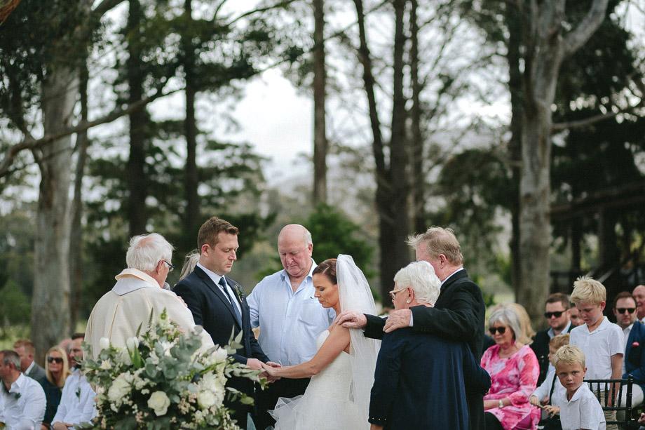 Jani B Documentary Wedding Photographer Cape Town-55b