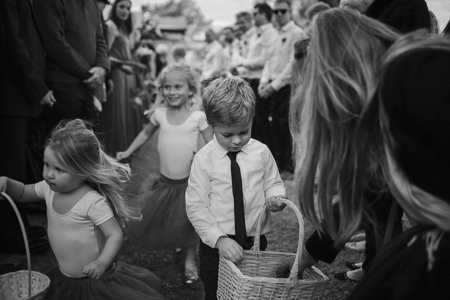 Jani B Documentary Wedding Photographer Cape Town-61