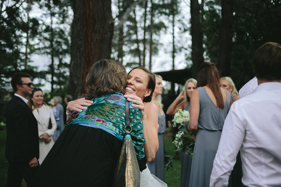 Jani B Documentary Wedding Photographer Cape Town-65