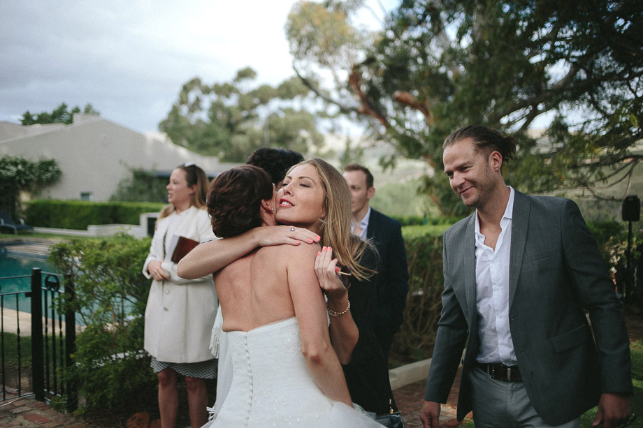 Jani B Documentary Wedding Photographer Cape Town-67