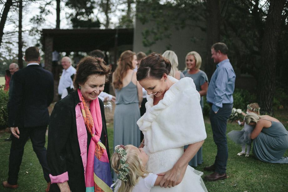 Jani B Documentary Wedding Photographer Cape Town-68