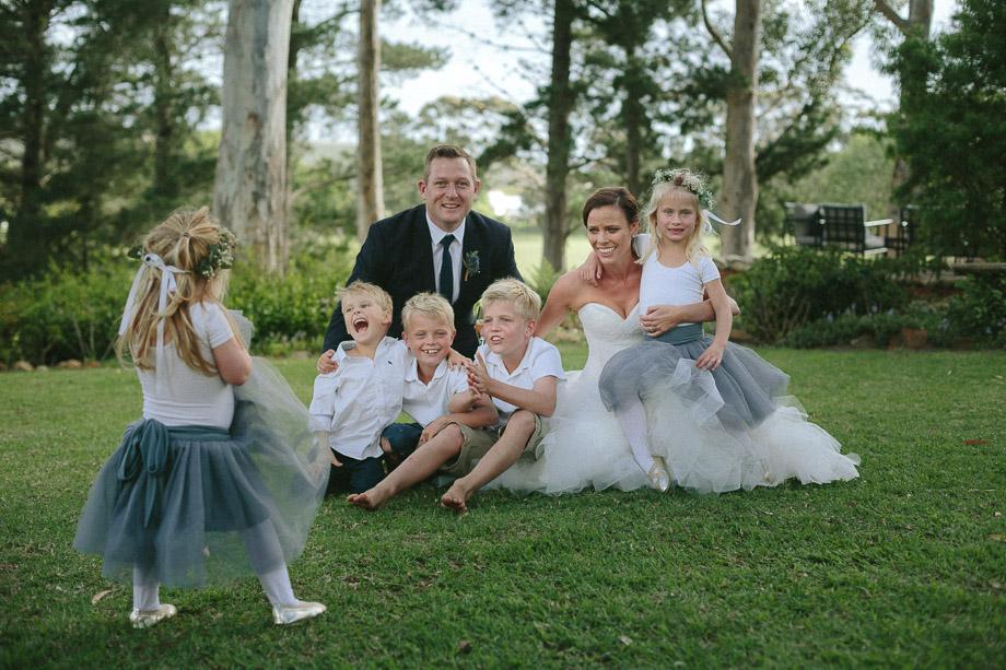 Jani B Documentary Wedding Photographer Cape Town-73